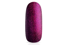 Jolifin LAVENI Shellac - dark hibiscus 12ml