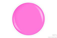 Jolifin LAVENI Shellac - pastell neon-pink 12ml