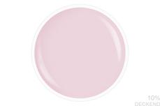 Jolifin LAVENI Shellac - make-up milky pink 12ml