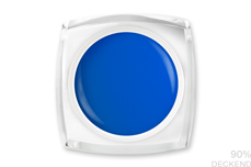 Jolifin LAVENI Farbgel - royal blue 5ml