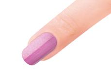 Jolifin LAVENI Farbgel - babypink Glimmer 5ml