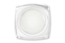 Jolifin LAVENI Versiegelungs-Gel mit UV-Schutz klar 5ml
