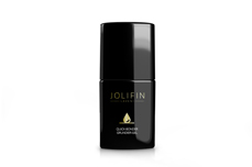 Jolifin LAVENI Quick-Bonder Grundier-Gel 11ml