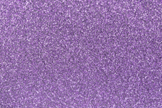 Jolifin LAVENI Diamond Dust - bloomy lavender
