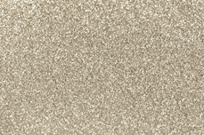 Jolifin LAVENI Diamond Dust - luxury champagne
