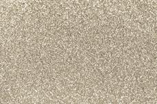 Jolifin LAVENI Diamond Dust - luxury champagne