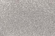 Jolifin LAVENI Diamond Dust - silver-champagne