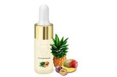 Jolifin LAVENI Nagelöl - tropische Früchte 10ml