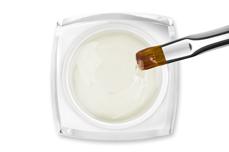 Jolifin LAVENI - Versiegelungs-Gel mit UV-Schutz klar 30ml