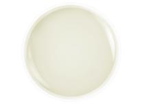 Jolifin LAVENI Refill - Versiegelungs-Gel mit UV-Schutz klar 250ml