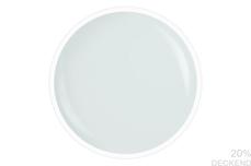 B-Ware Jolifin LAVENI Shellac -flexible - builder white 12ml