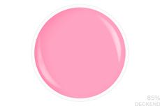 Jolifin LAVENI Shellac - pastell neon-babypink 12ml