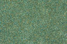 Jolifin LAVENI Diamond Dust - velvet türkis