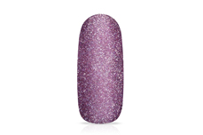 Jolifin LAVENI Diamond Dust - velvet purple