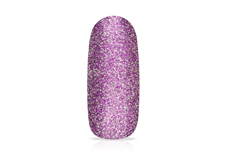 Jolifin LAVENI Diamond Dust - silver-magenta