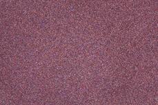 Jolifin LAVENI Diamond Dust - rosé-gold hologramm