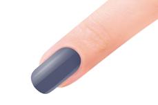 Jolifin LAVENI Farbgel - blue stone 5ml