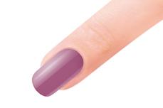 Jolifin LAVENI Farbgel - antique pink 5ml