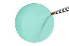 Jolifin Painting-Gel - mint 5ml