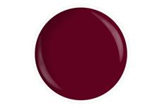 Jolifin Ombre-Gel - raspberry 5ml