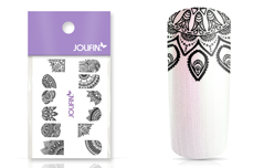 Jolifin Tattoo Wrap Nr. 123