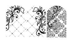 Jolifin Tattoo Wrap Nr. 124
