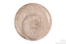Jolifin LAVENI Shellac - luxury rosé 12ml