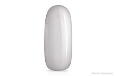 Jolifin LAVENI Shellac - Thermo black-grey 12ml