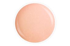 Farbgel nude make-up shine 5ml