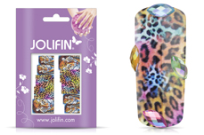 Jolifin Tattoo Wrap Nr. 136