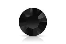 Jolifin Strasssteine 500 Stk - black
