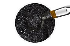 Farbgel black universe 5ml