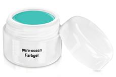 Farbgel pure-ocean 5ml