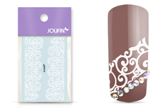 Jolifin Tattoo Wrap Nr. 137