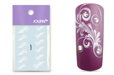 Jolifin Tattoo Wrap Nr. 138