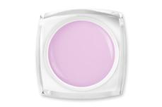 Jolifin LAVENI - Fiberglas-Gel milky cold-rosé 5ml
