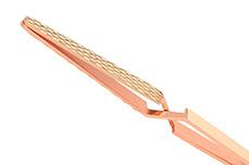 Jolifin Pinchzette 3 in 1 rosé-gold