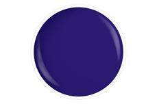Jolifin Spider-Line Gel - purple 5ml