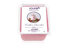 Jolifin Paraffin Ersatzblock - Erdbeer Smoothie 1L