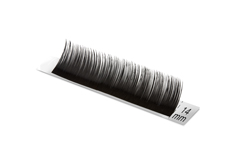 Jolifin Lashes - SingleBox 14mm - Volumen C-Curl 0,07