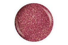 Farbgel diamond chrome - rosy 5ml