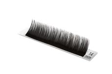 Jolifin Lashes - Premium MixBox - Volumen C-Curl 0,05