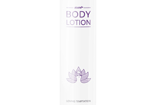 Jolifin Body Lotion - loving temptation 250ml