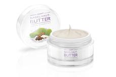 Jolifin Nagelhaut-Butter - Urea & Sheabutter 12ml