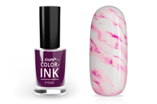Jolifin Color-Ink - pink 5ml