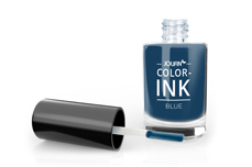 Jolifin Color-Ink - blue 5ml