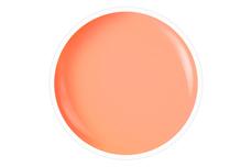 Farbgel pastell neon-peach 5ml