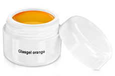 Glasgel orange 5ml