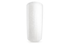 Farbgel shiny white 5ml