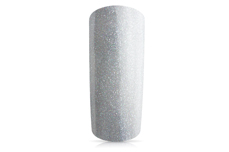 Farbgel Nightshine grey stone Glimmer 5ml